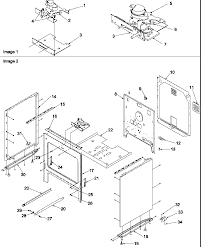 Kitchen Cabinet Drawer Repair Kitchen Cabinet Parts Merry 24 Building Cabinets By Design Plans