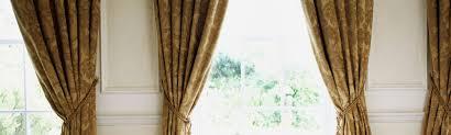 jackie and bill u0027s draperies and interiors custom window