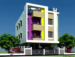 home architecture design software free download 100 house design software full version free download free