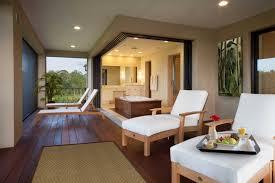 modern designs luxury lifestyle value 20 homes spa like bathroom
