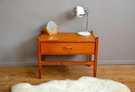 canap es 60 canape lit scandinave vintage maison design hosnya com