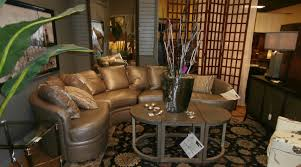 Top Furniture Stores by Furniture Top Furniture Stores Clearwater Fl Amazing Home Design