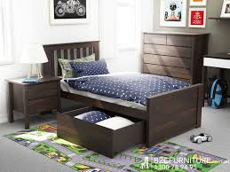 bedroom children u0027s furniture cheap beds for sale melbourne king