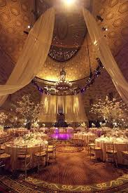 beautiful wedding 25 of the most beautiful wedding reception decor and table