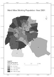 World In Conflict Custom Maps by Suburbanization Of Indian Cities What Is The Evidence From