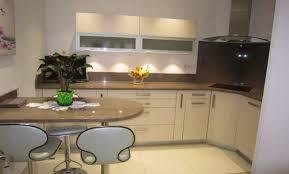 cuisine couleur fin décoration cuisine couleur beige 86 colombes cuisine couleur
