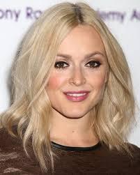 2014 wavy medium length hair trends shoulder length wavy hairstyles 2014 wavy hairstyles 2014 black