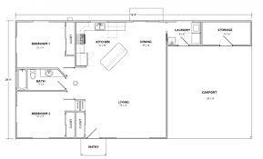 basic floor plan basic floor plan ahscgs