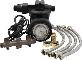 Circulation Pump For Water Heater Water Circulating Pump Princess Auto