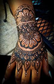 photo gallery u2014 j u henna tattoo