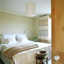 colors for small rooms wall colors for small rooms why dark walls work in small spaces