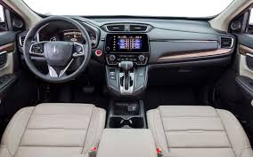 lexus nx200 interior comparison honda cr v touring 2017 vs lexus nx 200t 2016