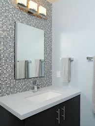 mosaic ideas for bathrooms 12 best bathroom splashback ideas images on bathroom