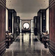 chinese interior design 265 best chinese designs images on pinterest architecture chinese