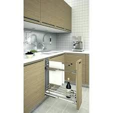torchon de cuisine design porte torchon cuisine rangement torchons cuisine rangement