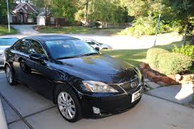 lexus valencia used cars lexus is 250 questions how good does this car hold its value
