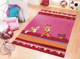 tappeti cameretta ikea tappeti per bambini tappeti consigli sulla scelta dei tappeti