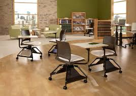 furniture awesome educational furniture solutions on a budget