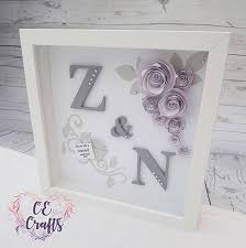 wedding gift or check check out this item in my etsy shop https www etsy uk listing