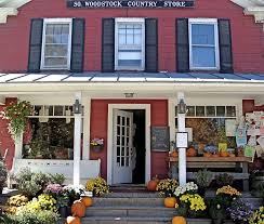 Country Comfort Spa Woodstock Fall Foliage Special Luxury Apartment Overl Vrbo