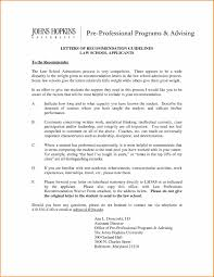 how to write a letter of recommendation for student internship