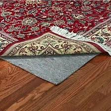 rug pads for hardwood floors carpet shades of light