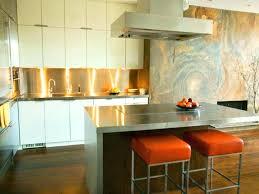 functional kitchen ideas functional kitchen layout ukraine