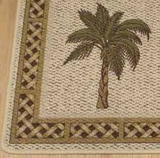 Palm Tree Runner Rug Marvelous Palm Tree Rug Palm Tree Area Rug Palm Tree Area