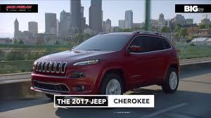 matchbox jeep renegade 2017 jeep cherokee december youtube