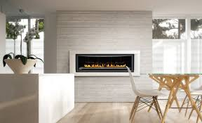 the dynamics of design hearth u0026 home magazine