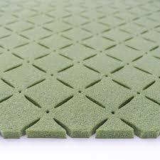 Laminate Flooring Over Carpet Underlay X Pad Shockpad Artificial Grass Underlay Buy Cheap Artificial