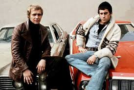 Watch Starsky And Hutch 2004 Starsky U0026 Hutch U0027 Tv Series Reboot In Works At Sony Tv With James