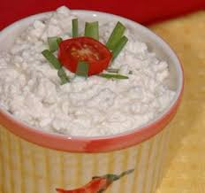Cottage Cheese Onion Dip by The 25 Best Dry Cottage Cheese Ideas On Pinterest