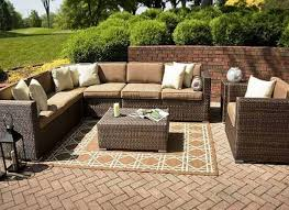 Hanamint Mayfair Patio Furniture by Likable Restore Wrought Iron Patio Furniture Tags Rod Iron Patio