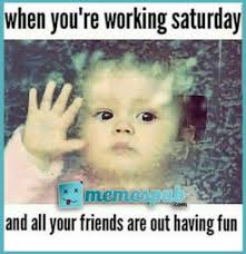 Memes To Make Fun Of Friends - unexpected ways saturday meme can make your life better