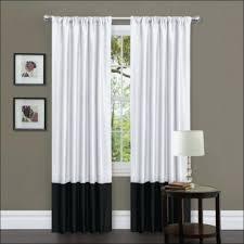 curtains for home mandir archives tsumi interior design fresh
