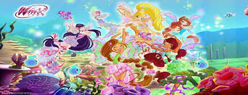 watch winx club episode 2 season 5 u2013 spill watch