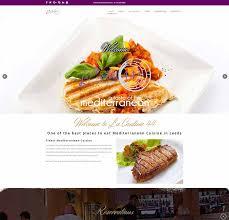 cuisine mar la cantina 44 mediterranean cuisine restaurant leeds lacantina44 co uk