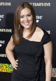 lexus commercial actor 2017 alyssa milano wikipedia