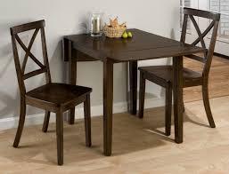 folding breakfast table kitchen fabulous small rectangle dining table breakfast table