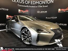 2018 lexus lc 500 performance package review youtube