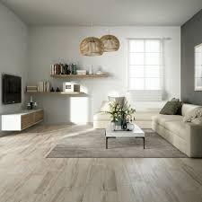 Tile Flooring Living Room Best 25 Wood Effect Tiles Ideas On Pinterest Wood Effect Floor