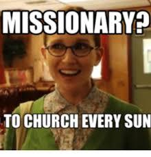 Meme Slang - 25 best memes about church slang church slang memes