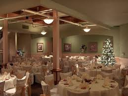 wedding venues wisconsin wedding reception venues in wisconsin dells wi 202 wedding places