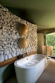 camp bathroom ideas