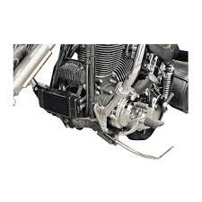 oil cooler fan kit cooler fan jagg oil cooler fan kit