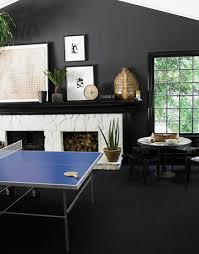 interior game room paint colors game room paint ideas awesome rec