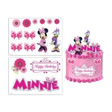 themed cup cake toppers cake decorating items product