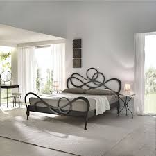 double bed new baroque design wrought iron j u0027adore cantori