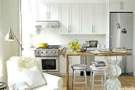 tiny apartment kitchen ideas studio apartment kitchen ideas for small apartment kitchens studio